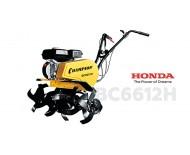 Champion ВC6612H (5,5лс HondaGX160) культиватор бензиновый
