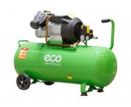 ECO AE-1005-3 (100 л, 220 В, 2.20 кВт) компрессор