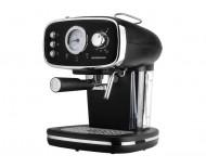 NORMANN ACM-426 (15 бар;1,1кВт) кофеварка