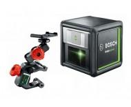 BOSCH QUIGO Green  (0603663C00) уровень лазерный