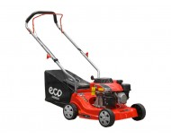 ECO LG-435 (3.5 л.с) газонокосилка бензиновая