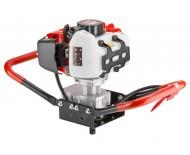 ECO GD-53 (1.85 кВт) мотобур