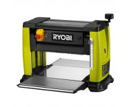 RYOBI RAP1500G (1.5кВт) рейсмус