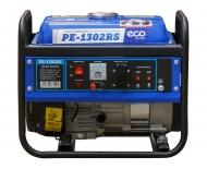 ECO PE-1302RS (1.1 кВт) генератор