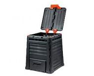 KETER ECO-Composter, 320 л компостер