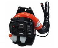 Echo PB-770 (3.1 кВт) воздуходувка бензиновая