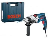 Bosch GSB 19-2 RE (850Вт) 0.601.17B.500 дрель ударная