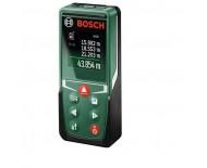BOSCH UniversalDistance 50 (0.603.672.800) лазерный дальномер