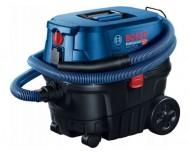 BOSCH GAS 12-25 PL (1.25кВт) (0.601.97C.100) пылесос промышленный
