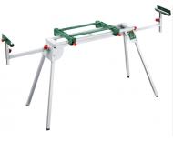 Bosch PTA 2400 (0.603.B05.000) стол для торцовочных пил