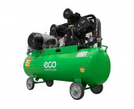 ECO AE-1005-2 (3.0 кВт) компрессор