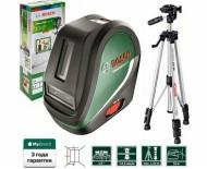 Bosch UniversalLevel 3 SET (0.603.663.901 ) лазерный уровень