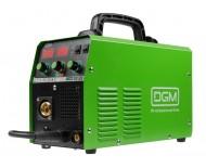 DGM DUOMIG-253E  (250Ah) сварочный аппарат полуавтомат