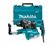 MAKITA HR2653 (800Вт) перфоратор