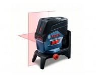 BOSCH GCL 2-50 C (0601066G03) лазерный уровень