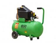 ECO AE-501-4 (1.8 кВт,50л.) компрессор