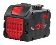 Bosch ProCORE18V 12Ah (600.A01.6GU) аккумулятор