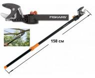 FISKARS UPX82  PowerGear (1023625)  сучкорез универсальный