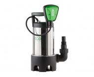 ECO DI-903 (900Вт) насос погружной для грязной воды