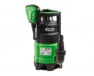 ECO DP-601 (600Вт) Насос погружной для загрязненной воды