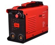FUBAG IR 220 (8.1кВт) сварочный аппарат