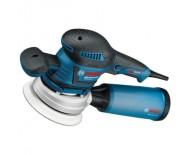 Bosch GEX 125-150 AVE (400Вт) (0.601.37B.102) эксцентриковая шлифмашина