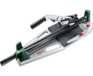 Bosch PTC 470  ( 0.603.B04.300 ) плиткорез