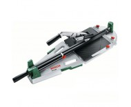 Bosch PTC 640 (0.603.B04.400) плиткорез