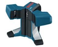 Bosch GTL 3 (0601015200) лазерный уровень