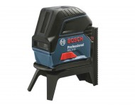 Bosch GCL 2-15 (0.601.066.E00) лазерный уровень