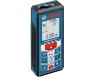 Bosch GLM 80 + BS 150  (06159940A1) дальномер