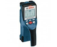 Bosch D-tect 150 SV Professional (0.601.010.008) детектор