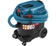 Bosch GAS 35 M AFC (1.38кВт) (0.601.9C3.100) промышленный пылесос