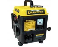 CHAMPION IGG980 (1кВт) генератор инверторный