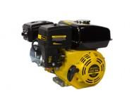 CHAMPION G210-1HK  (7л.с) двигатель