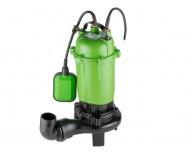 ECO DCI-1201 (1.2кВт) погружной для грязной воды