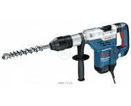 Bosch GBH 5-40 DCE  (1.15кВт) 0.611.264.000 перфоратор