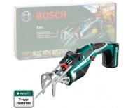 BOSCH KEO (10.8В) (0600861900) ножовка садовая аккумуляторная