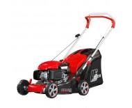 EFCO LR 44 PK Comfort Plus (3,3 л.с. / 2,4 кВт) газонокосилка бензиновая