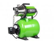 ECO GFI-904 (900Вт) станция водоснабжения автоматическая
