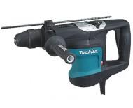 Makita HR3540C (850Вт) перфоратор
