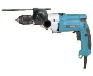Makita HP2051 (720Вт) дрель ударная