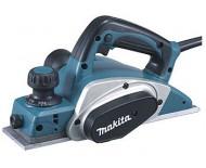 Makita KP0800 (620Вт) электрорубанок