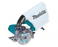 MAKITA 4100KB (1.4кВт) плиткорез электрический