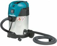 Makita VC3011L (1.0кВт) Промышленный пылесос