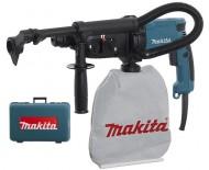 Makita HR2432 (780Вт) перфоратор