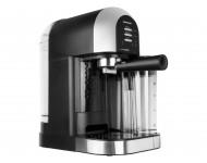 NORMANN ACM-526  (15бар;1,4 кВт) кофемашина