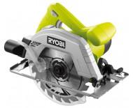 Ryobi RWS 1250 G (1.25кВт) пила дисковая