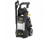 STIGA HPS 345 R (2.1кВт) мойка высокого давления