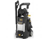 Stiga HPS 235 R (1.8кВт) мойка высокого давления